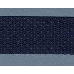 Webbing 1inx15yds Navy