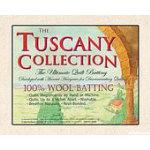 Hobbs Tuscany Wool Batting 96 wide