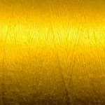 Lana Wool 12wt 386yd 6ct GOLD