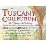 Hobbs Tuscany Poly Throw 60x60