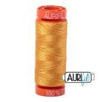 Aurifil 2140