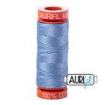 Aurifil Thread 2720