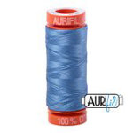 Aurifil Thread 2725