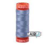Aurifil Thread 6720