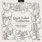 Quilt Label Collective 1