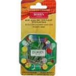 Flower Head Pins 2in (50mm) 50ct 5/box