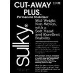 Cut-away Plus