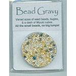 Bead Gravy Metallic Demi-Glace