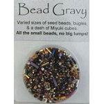 Bead Gravy Caviar Blend