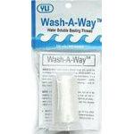 WashAWay Thread 500yd