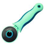 Havels 60mm Rotary Cutter