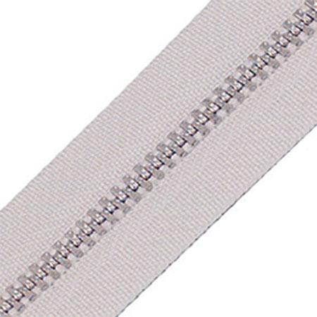 art.3907 Aluminum 7