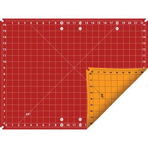 Add A Mat 18x24 Cutting Mat