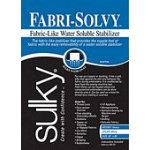Fabri-Solvy 20 x 1yd
