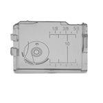 Bobbin Cover Plate Pfaff 1122 1132 1142