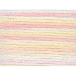 DMC  Embroidery Floss GLISTENING PEARL