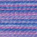 DMC Floss Color Variations - 4215 - Hydrangea