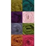 Wool Roving AsstDesigner