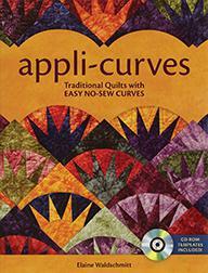 Appli-Curves