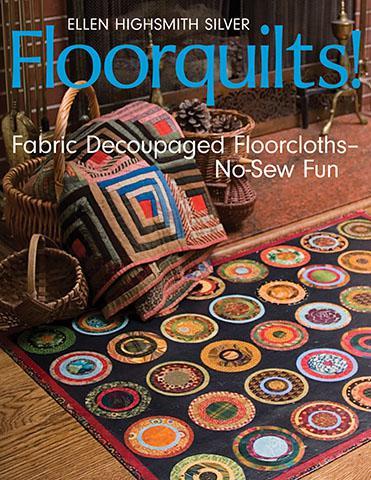 Floorquilts! Floorquilts!