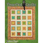 Time Out Quilts