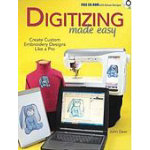 Digitizing Made Easy with CD