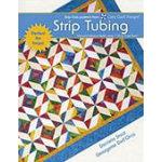 Book Strip Tubing
