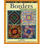 Borders: The basics