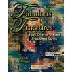 Fabulous Fractures