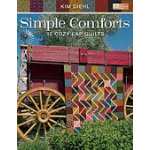 Simple Comforts by Kim Diehl 44837