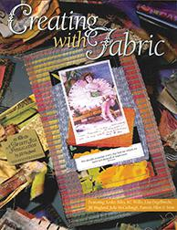 Creating with Fabric