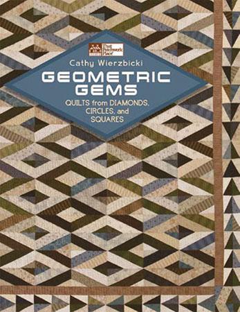 Geometric Gems Geometric Gems - 45198