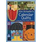 Calendar Quilts