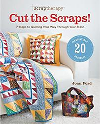 Cut the Scraps