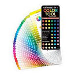 Ultimate 3 - in - 1 Color Tool