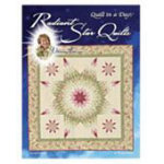 Radiant Star Quilts (2nd ed.)