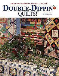 Double Dippin Quilts Double Dippin Quilts