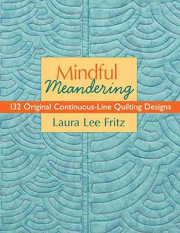 Mindful Meandering Mindful Meandering