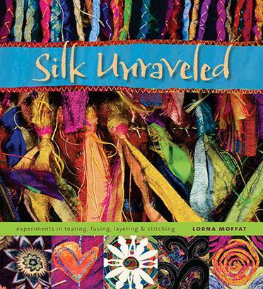 Silk Unraveled