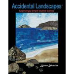 Accidental Landscapes by Karen Eckmeier