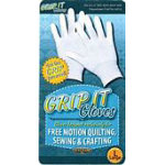 Grip It Gloves Large