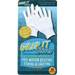 Grip It Gloves Medium