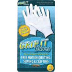 Grip It Gloves Small