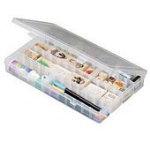 Presser Foot Storage Box