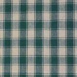 Tea Towel Housecheck 737-44 Gr