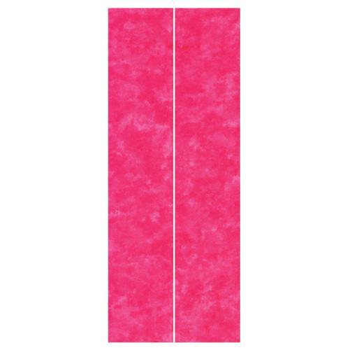 AccuQuilt GO! Strip Cutter 4 1/2 (4 Finished) Die - 55054