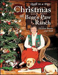 Christmas at Bear's Paw Ra Christmas at Bear's Paw Ranch