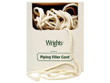 3/8 Wrights Cording