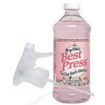 Best Press Cherry Blossom 16oz