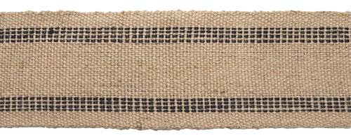 Jute Webbing 3-1/2 by the yard